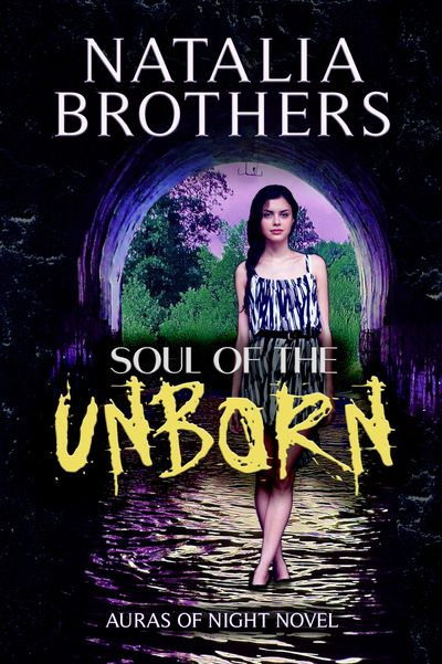 Buy Soul of the Unborn at Amazon