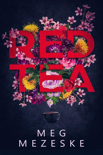 Buy Red Tea at Amazon