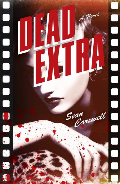 Buy Dead Extra at Amazon