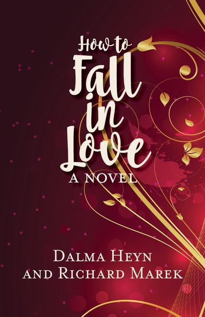 Buy How to Fall in Love at Amazon