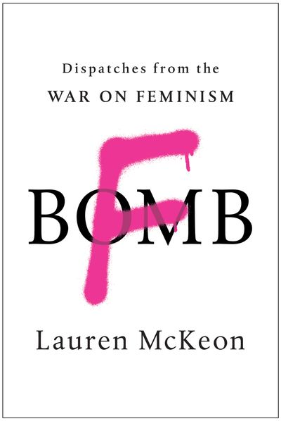 Buy F-Bomb at Amazon