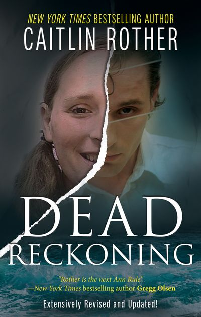 Buy Dead Reckoning at Amazon