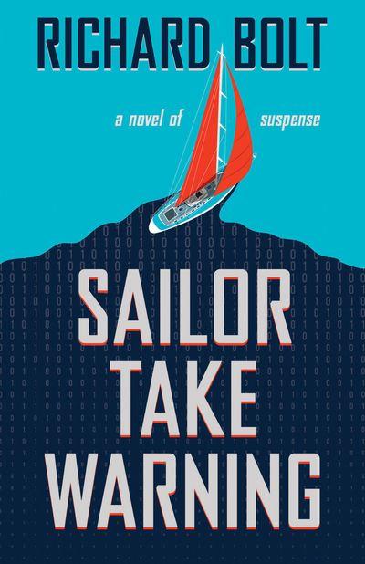 Buy Sailor Take Warning at Amazon