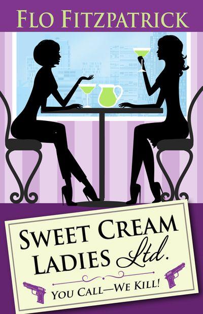 Buy Sweet Cream Ladies, Ltd. at Amazon