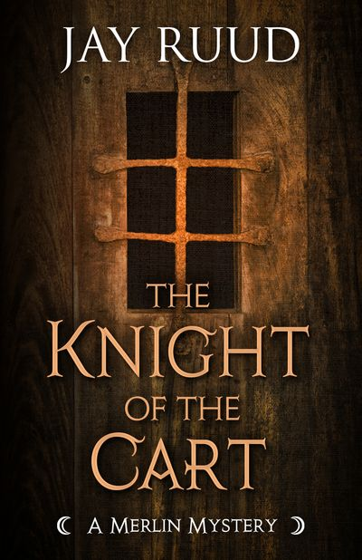 Buy The Knight of the Cart at Amazon