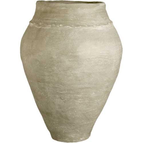 Sicilian Oil Jar 1# 28