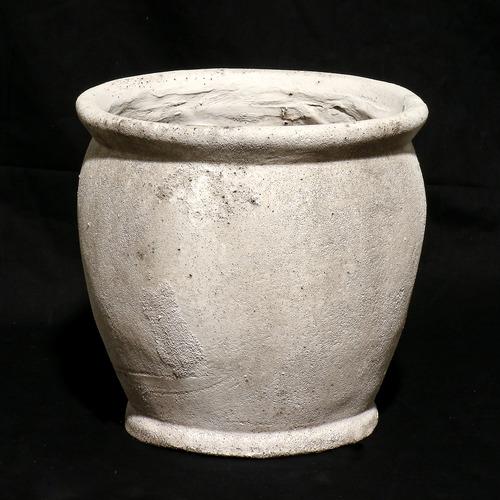 Williams Pot 14