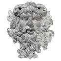 Bacchus Of Pisa