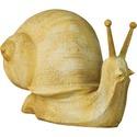 Snail-Large 18