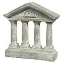 Roman Accent Four Column 10