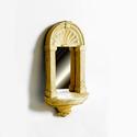 Classical Niche Mirror 30