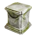 Alessa  A  Pedestal 22