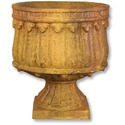 Henry Urn Small 16