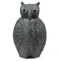 Owl Glutton 23