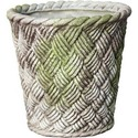 Nied Weave Basket 17