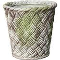 Nied Weave Basket 22