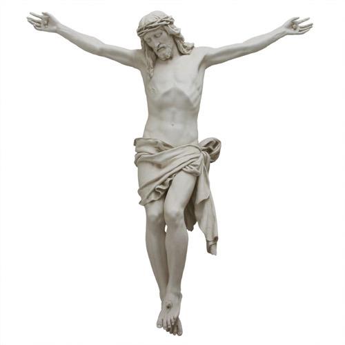 "Corpus Of Christ 60""H"