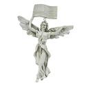Patriotic Angel 7  As