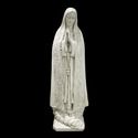 Our Lady Of Fatima 69