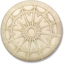 Opera Ceiling Medallion 65