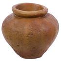 Ancient Jar 10