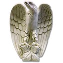 Eagle-Facing Right
