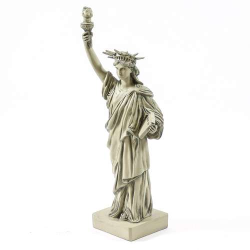 """Statue Of Liberty 30"""" H"""