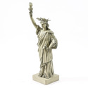 "Statue Of Liberty 30"" H"