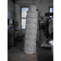 Tower Of Pisa 81 H