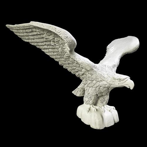 Great American Eagle 53