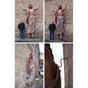 Risen Christ 10'