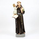Saint Anthony With Child 53