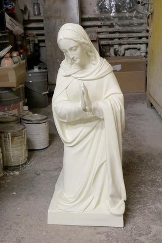 Mary Nativity Set 30 H Ntv1.2