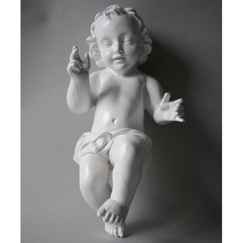 Baby Jesus For Nativity Set