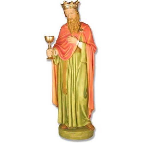 King W/Myrrh 39    Ntv1.2