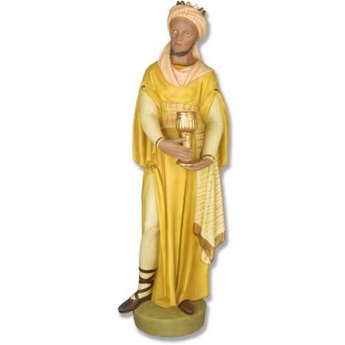 King, Frankincense 41 Ntv1.2