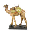 Nativity Camel 50 H   Ntv1.2