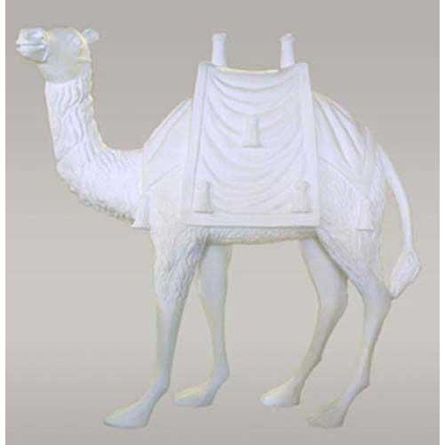 Camel Lifesize 72