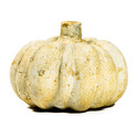 Gourd Small 4