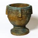 Grecian Urn 14  Small