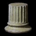 Roman Riser Shaft