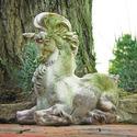 Unicorn Fantasy 18