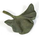 Ginko Leaf 11  W