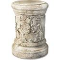 Consetta Pedestal 22