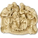 Centered Nativity 10