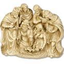 Centered Nativity 10
