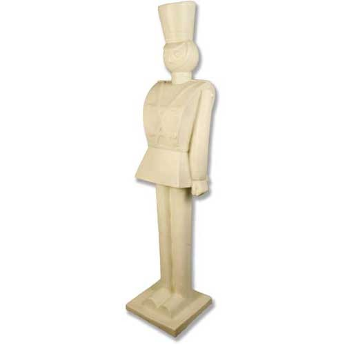 Toy Soldier Giant 71