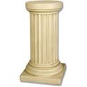 Standard Column 29