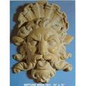 Neptune Trevi Mask 15