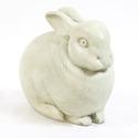 Rabbit By Ann 9